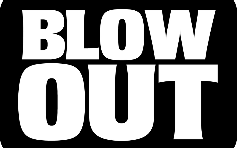 BLOWOUT_LOGO_3