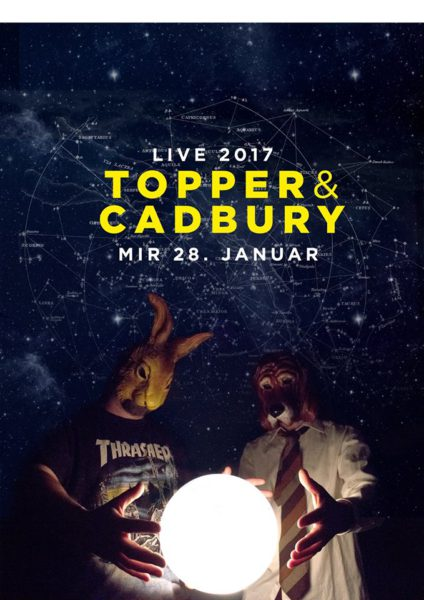 topper-cadburry